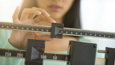 Why Weight Loss Gets Harder