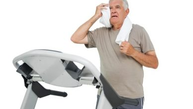 Weight Loss Health Benefits as We Age
