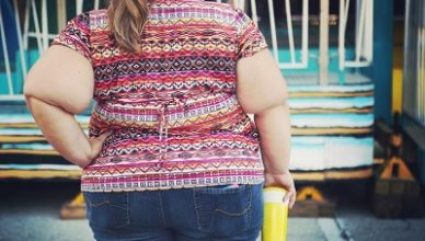 Weight Loss Options for Obesity