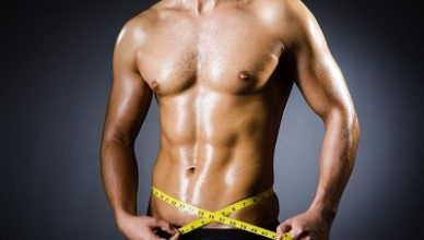 Weight Loss Easy with Diet Pills